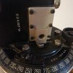 No9 MK1 Dial Sight