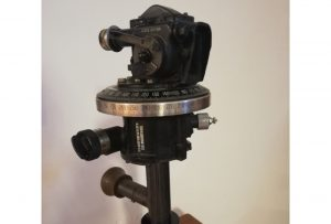 Read more about the article No9 MK1 Dial Sight