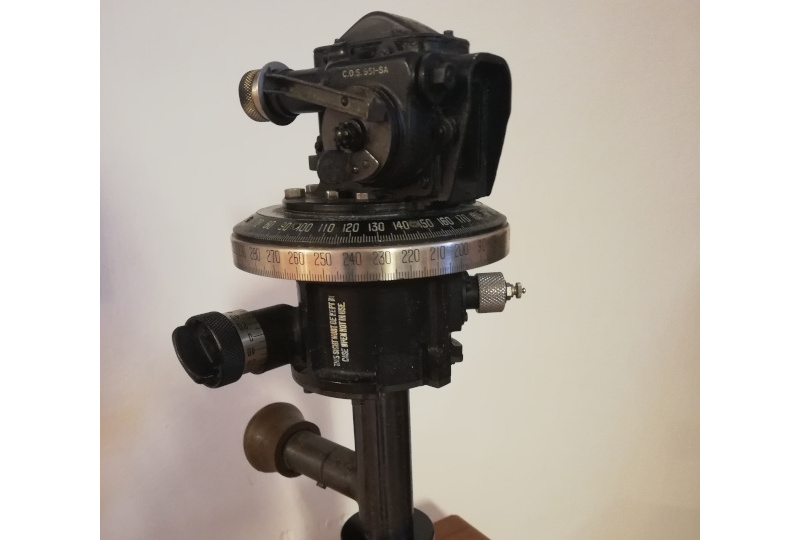 No9 MK1 Dial Sight